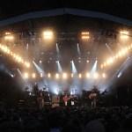 Fineline Warwick Castle Extravaganza IMG_5958