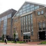 Robe Energiehuis Dordrecht ene211204421