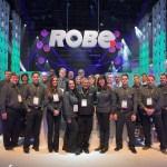 Robe LDI 2014 show ldi211850575
