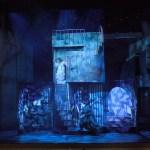 Robe Phantom of the Opera Estonia pha260952205