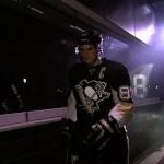 Team Captain - Sidney Crosby