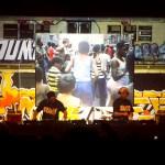 XL Video DJ Shadow photo by Darren Bandoo 007