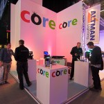 CORE Lighting Points Out Big Success at Prolight