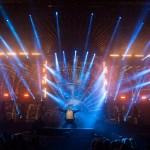 HSL X Factor Live 2015 Brighton  xfa162110242