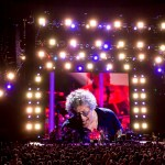 Robe The Who 2015 021