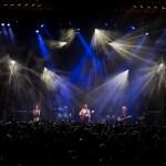 Fineline Glastonbury 2015 Acoustic Moody Blues gla272032372