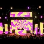 XL Video Bassnectar photo by Darsak Patel 01