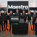 Maestra Group Invests in New Technology for London and Dubai