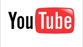 YouTube now allows videos of up to 15 minutes in length