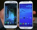gs4-engadget-14