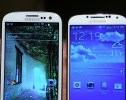 gs4-engadget-15
