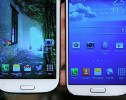 gs4-engadget-16