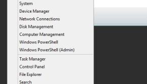 windows8.1-start-button-01
