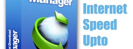 Télécharger Internet Download Manager 6.26 build 7 : IDM avec Crack 2016