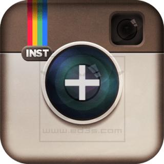 telecharger videos photos instagram