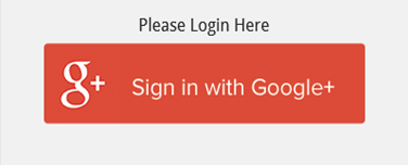 Sign in with Google +