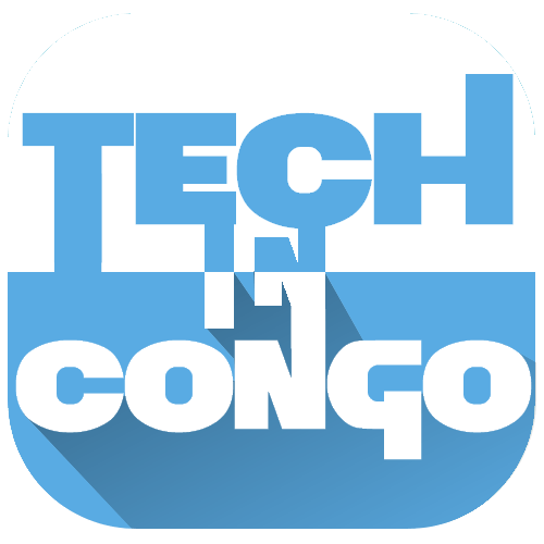 Tech in Congo
