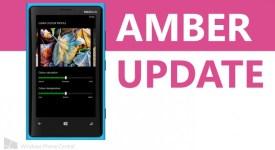 Amber-Update-Lumia-920