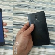 OnePlus 3 Prototype Leaked OnePlus 3 Release Date In India Price Of OnePlus 3 In India