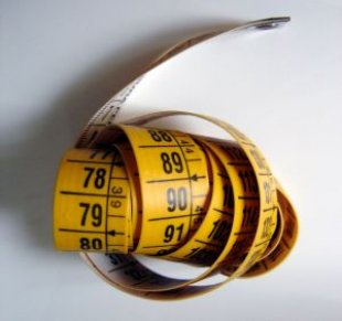 Diet Measurements