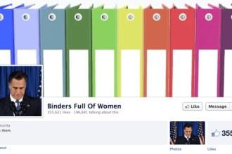 binders-women