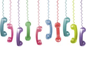 phonecalls