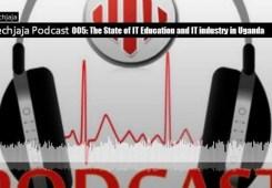 techjaja podcast_005