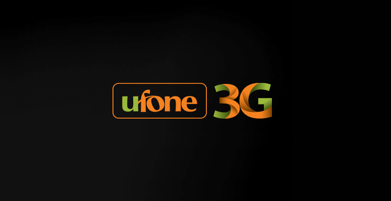 Ufone-reveals-its-3G-packages..