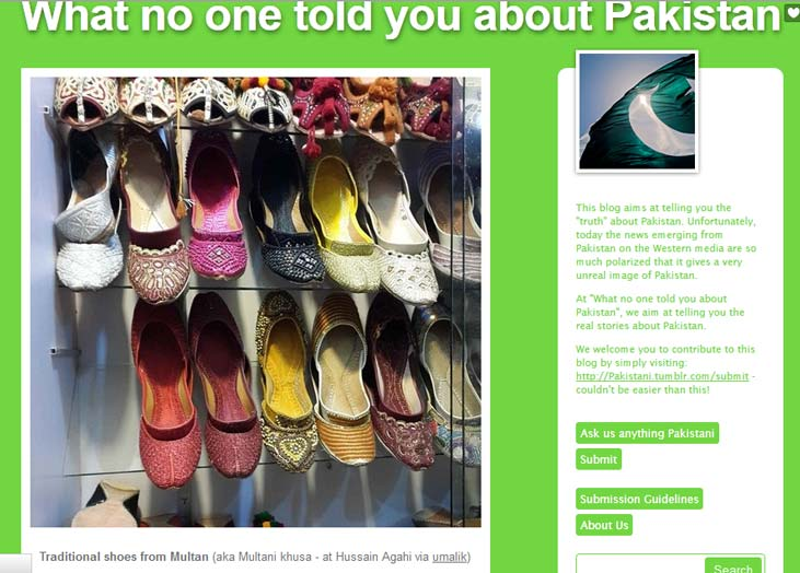 What-no-one-told-you-about-Pakistan---Pakistani-Tumblr