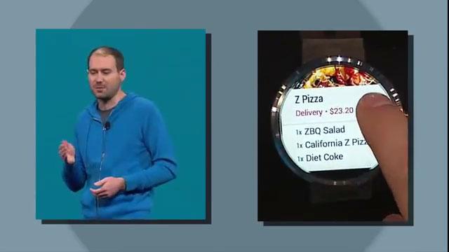 Android-Wear-Google-IO_3
