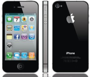 Apple-Reportedly-Discontinues-The-iPhone-4-In-India