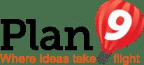 Plan9-Startup Incubators in Pakistan