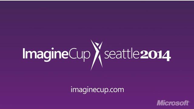 featured-Imagine-Cuo