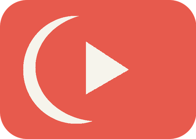 youtube-Turkey