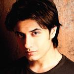 Famous-Actor-Ali-Zafar