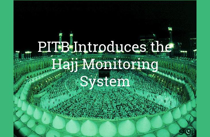 PITB---HAjj-Monitory-System