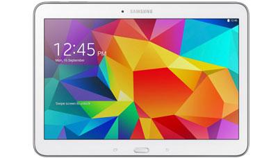 Samsung-Galaxy-Tab-4-10_white__75583_zoom