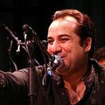 rahat-fateh-ali-khan