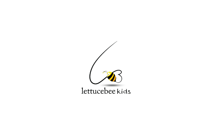 Lettuce-Bee-Kids