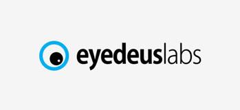 Eyedeus Labs
