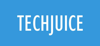 Sales Executive TechJuice