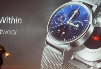 huawei-watch-mwc-2015-announcement