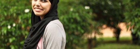 Maryam-Mohiuddin
