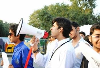 Rohayl Varind Wins World Summit Youth 2015 2