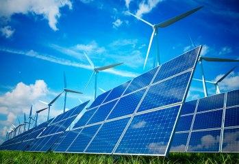 energy-renewable