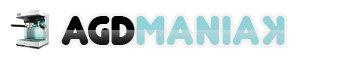 logo_agd_360_60