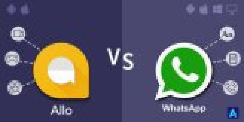 google-allo-vs-whatsapp-whiceeeh-one-is-better-2