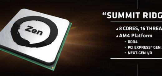 AMD-Zen-CPU-Architecture-2-768x318