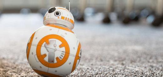 sphero-bb-8-app-enabled-droid