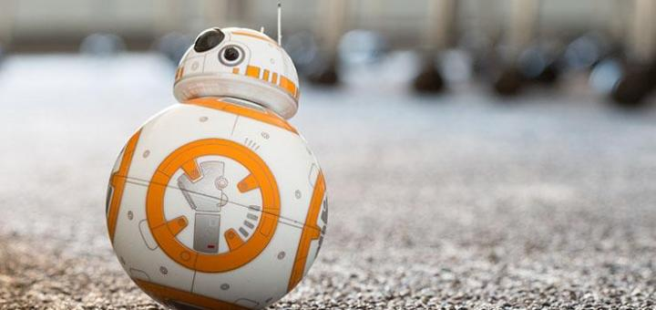 sphero-bb-8-app-enabled-droid